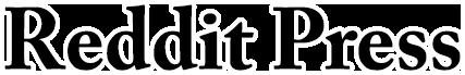 オリジナルワードプレス プラグイン Reddit Press デモサイト | レディットプレス | Reddit自動投稿ツール